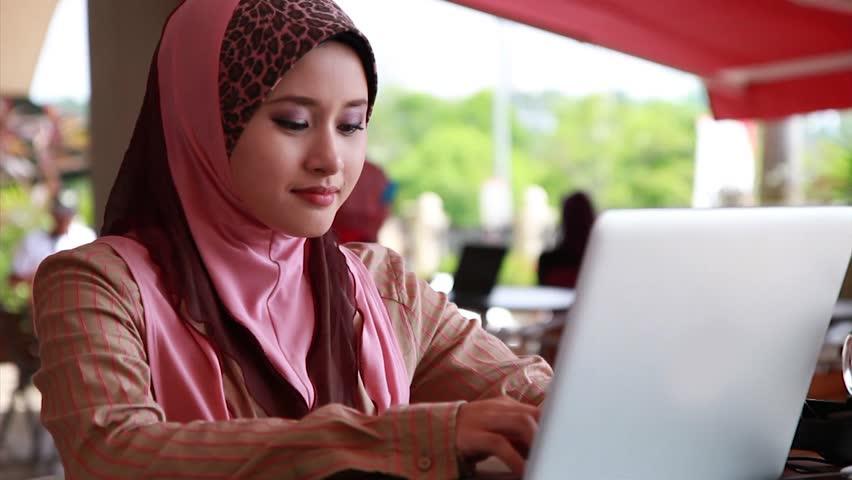 sorrento mesa single muslim girls Hyatt house san diego / sorrento mesa in san diego ca at 10044  pacific mesa blvd 92121 us check reviews and discounted rates for aaa/aarp .